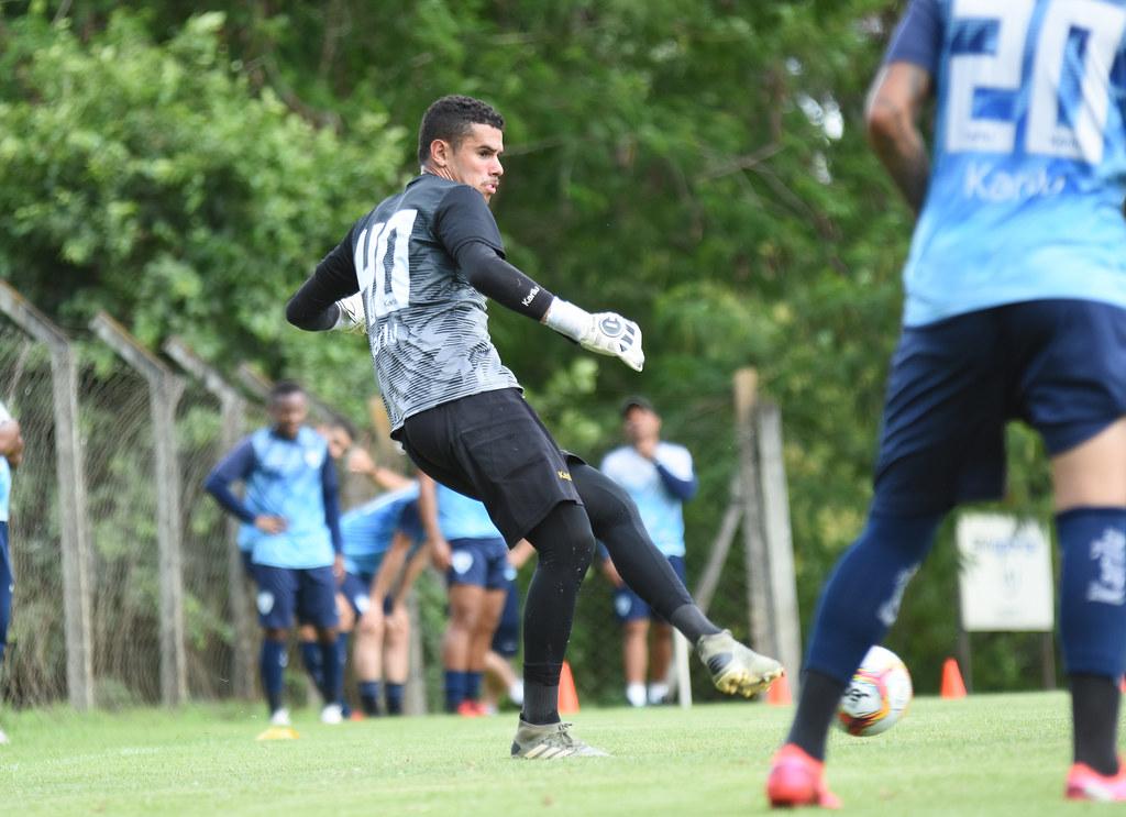 Maltos_Londrina_06-01-2021_Foto_GustavoOliveira_03_