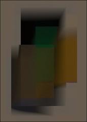 50812692701 d5c4ec57e5 m