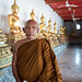 Bhikkhu/ Buddhist Monk: L1008998
