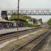 Bang Sue Junction Station, 07 December 2011,