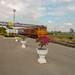 4211 at Bang Sue Junction, 07 December 2011,