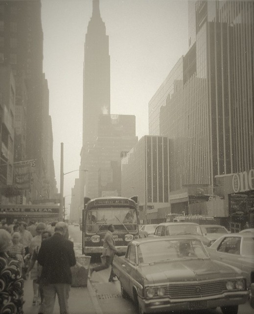 Photo:1971 102 By R. W. Rynerson