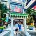 Koreatown Bangkok