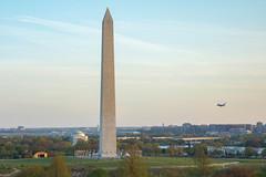 Washington Monument 2016