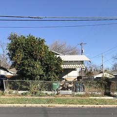 Government Hill (San Antonio, Texas)