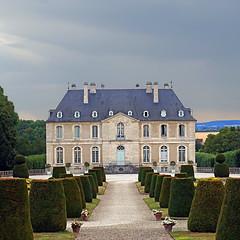 Vendeuvre, Calvados, France