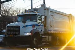HTP10235