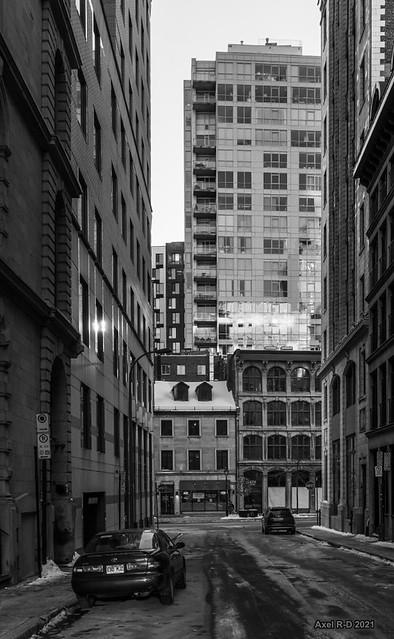 Photo:Montréal By -AX-