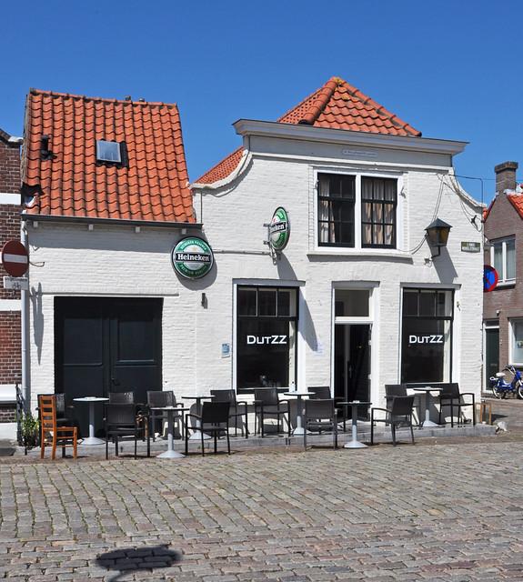 Photo:2020 Nederland 0797 Zierikzee By porochelt
