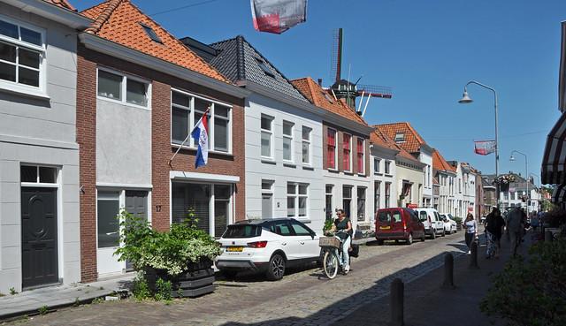 Photo:2020 Nederland 0792 Zierikzee By porochelt