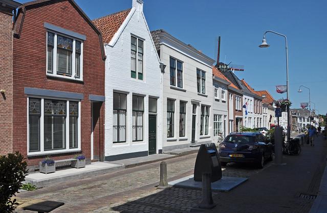 Photo:2020 Nederland 0791 Zierikzee By porochelt