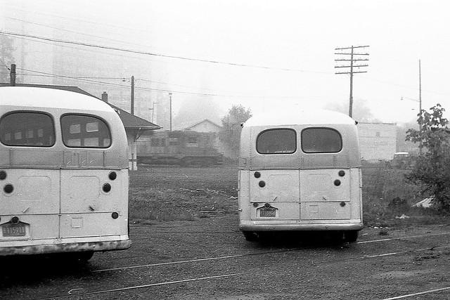 Photo:1972 017 By R. W. Rynerson