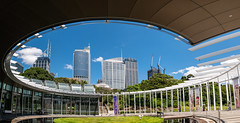 2021-01 January 10 Royal Botanical Gardens
