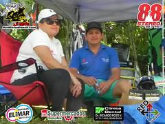 Motocross ASUMOTO Santa Rosa 2016