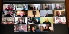 Incontro CET 8 gennaio 2021 (videoconferenza) C mod