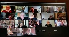 Incontro CET 8 gennaio 2021 (videoconferenza) B mod