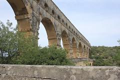 Photo Saint-Bonnet-du-Gard