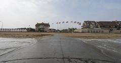 Juno Beach 2017 - Photo of Douvres-la-Délivrande