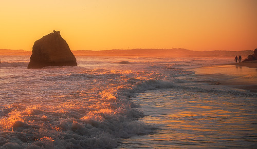 What I would do for an Alvor sunset