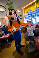 disney_03.09.2015_2121 - Photo of Coulommes