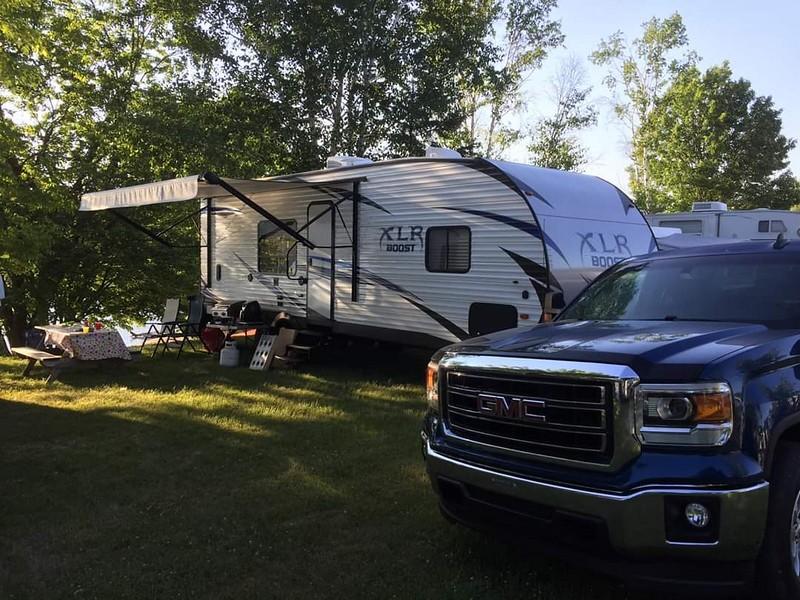 Camping Plage de la Baie (124)