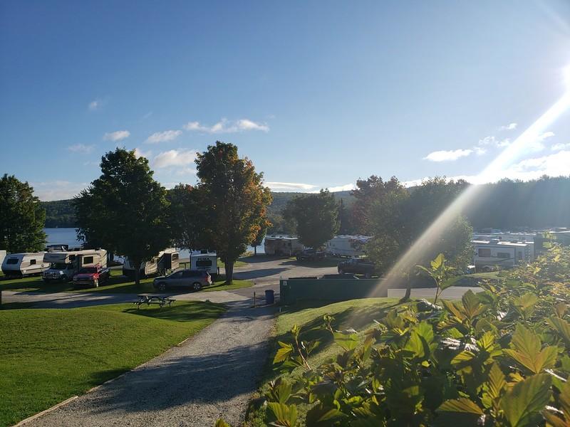Camping Plage de la Baie (30)