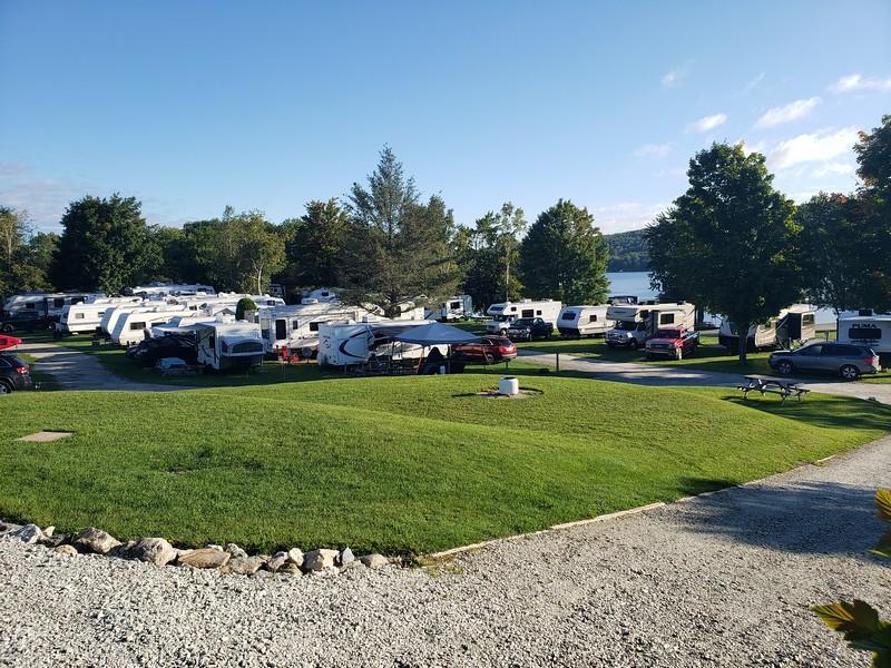 Camping Plage de la Baie (29)