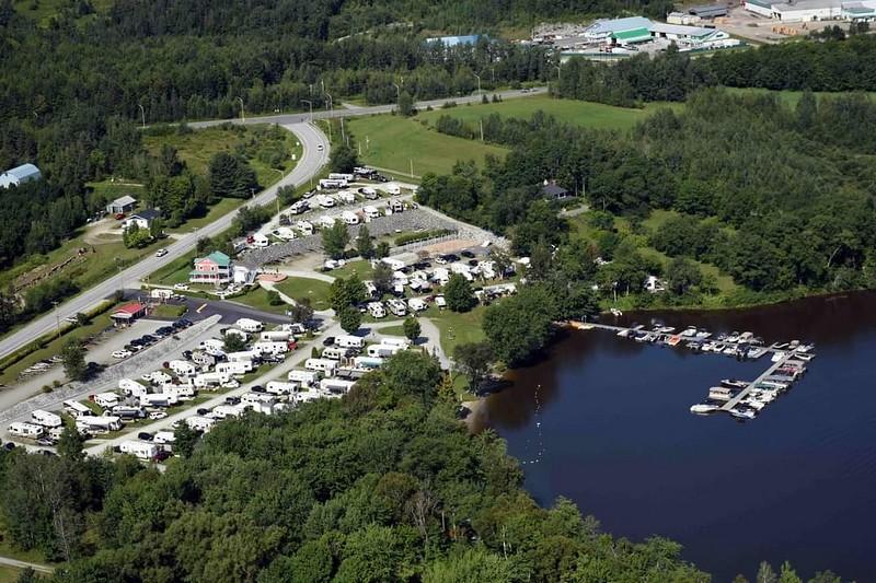 Camping Plage de la Baie (127)