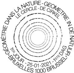 01 Géométrie ds nature cachet