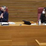 14-1-2021 Comissió dels riscos d'inundacio