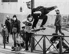 Skaters in Paris 11.arr