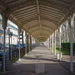 Vichy - Allier