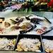 TOPS Supermarket Asok