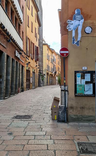 Photo:Lato B By tullio dainese