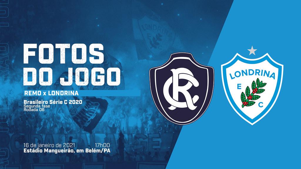 16-01-2020_Fotos_do_jogo_Remo_x_Londrina