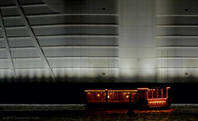 Photo:Ryoma Ship By Pix4Japan