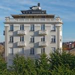 Maison du Missionnaire - Vichy - Allier