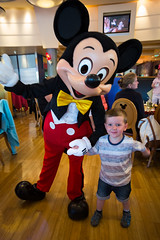 disney_03.09.2015_2129 - Photo of Coulommes