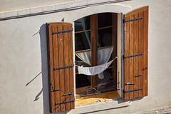 Scènes de rue aléatoires de France