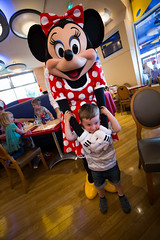 disney_03.09.2015_2167 - Photo of Coulommes