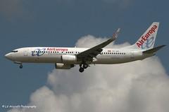 EC-JEX_B738_Air Europa_-