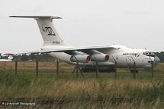 RA-76842_IL76_Aviacon Zitotrans_- - Photo of Étrechet