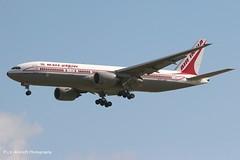 VT-AIL_B772_Air India_-