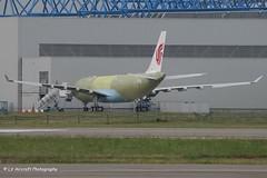 B-6091_A332_Air China_primer cs
