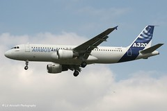 F-WWBA_A320_Airbus Industries_Prototype