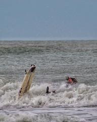 GULF 1 : SURFER 0  17/365