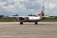 SP-FDP_AN26_Exin Air DHL_-