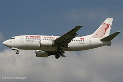 TS-IOG_B735_Tunisair_-