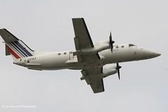 F-GTSJ_E120_Regional_-