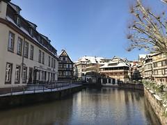 Petite France